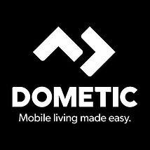 Dometic-1.jpg