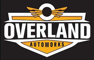 Overland Autoworks Logo.jpg