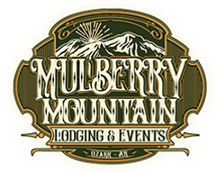 MulberryMountain.png