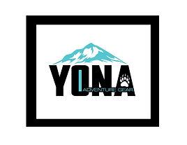 Yona-2.jpg