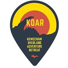 KOAR-2.jpg