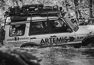Artemis-4.jpg