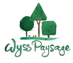 WyssPaysage.jpg