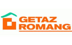 GetazRomang.jpg