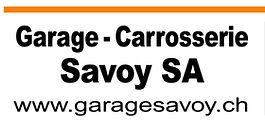 GARAGE-SAVOY-bandeau-site.jpg