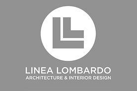 Lombardo.jpg