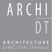ArchiDT.jpg