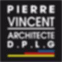 Pierre Vincent.png
