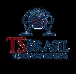 Terra Santa Brasil