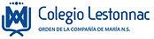 Colegio Lestonnac