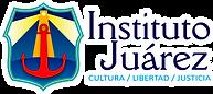 Instituto Juárez
