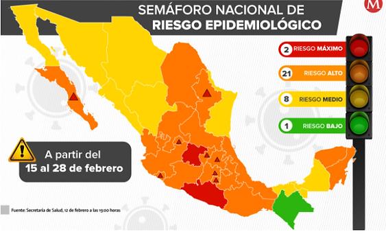 Semaforos en Mexico.png