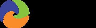 Belivit-Logo.png