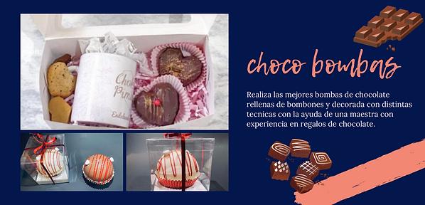 Página Web Boda Eventos Flor Rosa (6).pn