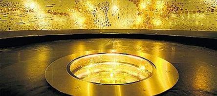 museo del oro bogota.jpg