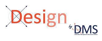 Logo Design by DMS.jpg