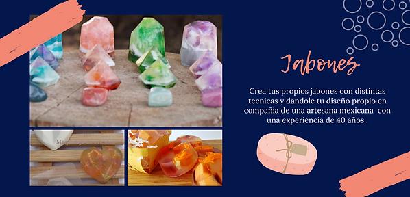 Página Web Boda Eventos Flor Rosa (7).pn