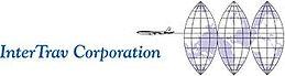 InterTrav Corporation