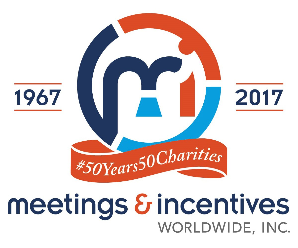 Meetings & Incentives Worldwide