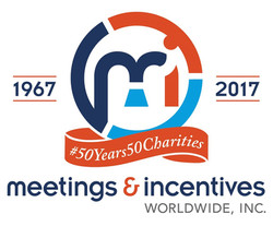 Meetings & Incentives Worldwide