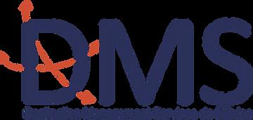 DMS-Igualado.png