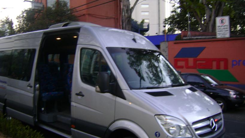 CUAM OAXACA 001.jpg
