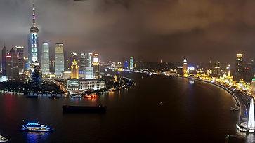UNITEC China 11.jpg
