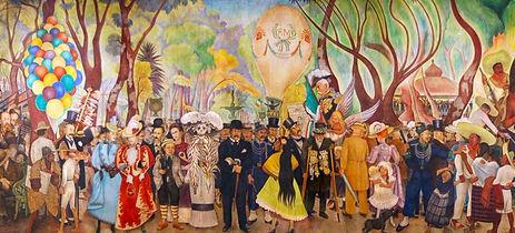 46-EC-BG-museo_mural_diego_rivera.jpg