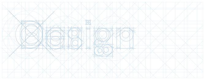 texturas-blueprint-01.jpg