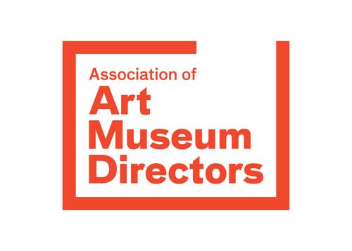 Association of Art Museum Directors