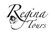 Regina Tours