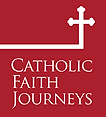 catholic faith journeys