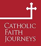 Catholic Faith Journeys