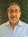 Guillermo memo Hernández - DMS de Mexico