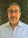 Guillermo Memo Hernández - Viajes Académicos