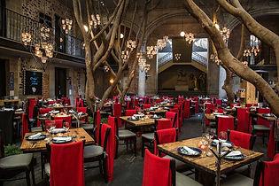 mejores-restaurantes-del-centro-historic