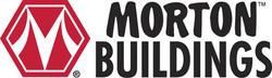 Morton Building