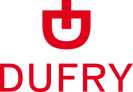Dufry