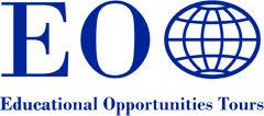 EO Blue Logo WEB.jpg