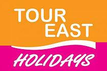 Tour East