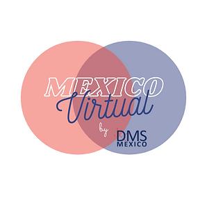 Mexico Virtual.png