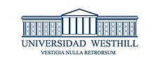 Universidad Westhill