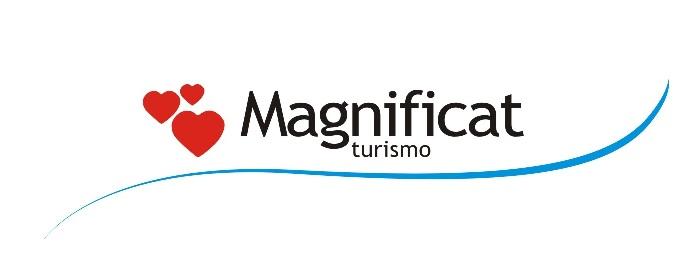 Magnificat Turismo