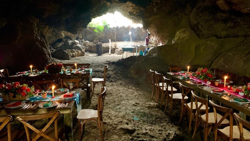 Teotihuacan Evento Bonafont (13).jpg