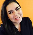 Tania Ruiz - DMS de Mexico