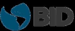 Banco Interamericano de DesarrolloID