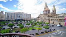 62637-Guadalajara.webp