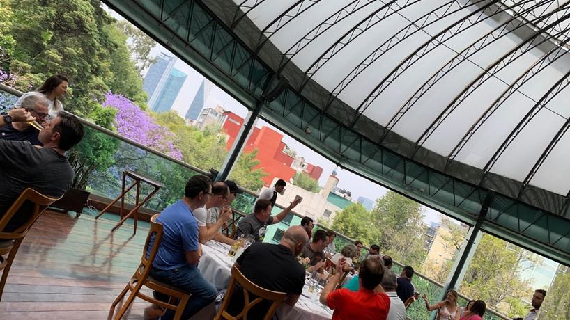 Escuela gastronomica Evento Bonafont.jpg
