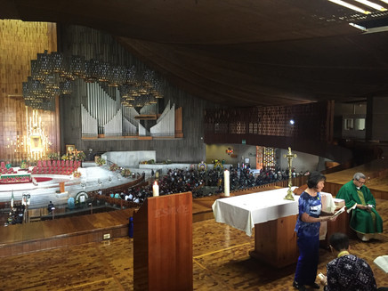 4.Shrine.jpg