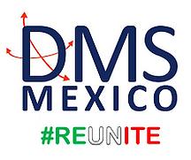 avatar #reunie.png